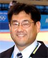 David Matsumoto
